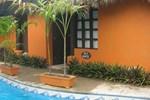 Апартаменты Casa las Olas Boutique