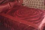 Hotel la Reine Midelt