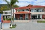 Гостевой дом Recanto Armação Pousada