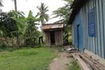 Отель Nuth Khim Homestay