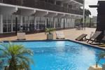 Апартаменты Tierra de Sueños Rio