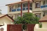 Апартаменты Akkwa Suites