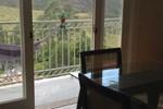 Отель Homestay Ouro Preto