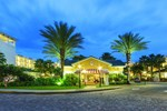 Отель Holiday Inn Club Vacations Cape Canaveral Beach Resort