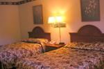 Отель Econo Lodge Alachua