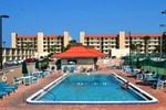 Апартаменты Ocean Landings Resort