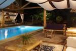 Hotel Bugabutik