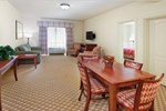 Отель Country Inn & Suites By Carlson Tifton