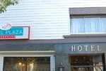 Отель Hotel Plaza Concepción