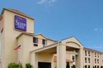Sleep Inn & Suites Austinburg