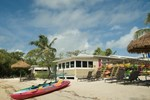 Вилла Conch Key Cottages