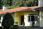 Casa Canela Vila Suzana