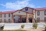 Отель Comfort Inn Rockdale