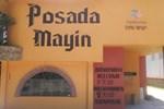 Отель Posada Mayin