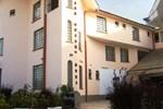 Fahari Gardens Hotel