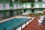 Отель Complejo Hueney