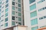Апартаменты Boca Del Rio Towers