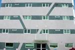 Отель Hotel Anahí
