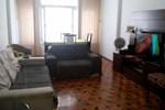 Apartamento na Praia do Flamengo