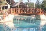 Отель Palumboreef Beach Resort