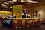 Отель Hyatt Place Mystic