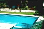 Casa Fresnos