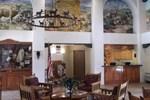Отель Best Western Alpine Classic