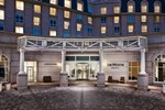 Отель The Westin Annapolis