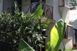 Гостевой дом Hostal Marari