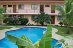 Апартаменты El Refugio Tropical