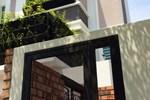 Rimba Mac Villa Melaka Retreat Guesthouse