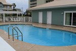 Апартаменты St. Martin Beach Walk Villas 412 by RealJoy