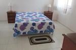 Apartamento Morena Bela
