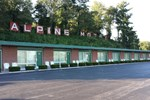 Отель Alpine Motel