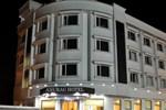 Отель Anurag hotel