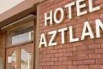 Hotel Aztlan