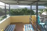 Гостевой дом Tyvabro Guesthouse