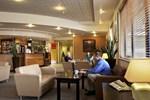 Отель Ibis Wellingborough