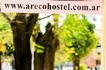 Хостел Areco Hostel