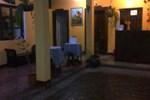 Hotel Camposeco