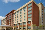 Drury Inn & Suites Independence Kansas City