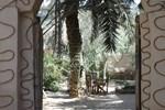 Отель Nour El Waha Hotel