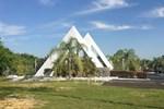 Вилла Villa Fort Myers
