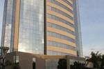 Zahara Hotel