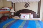 Мини-отель Boca Del Cielo Inn