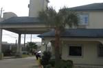 Отель Days Inn Channelview
