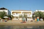 Апартаменты Gunes Yali