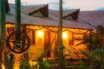 Гостевой дом Vila Parnaiba