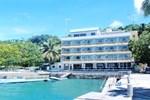 Отель Blue Ocean View Hotel