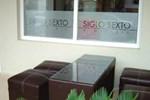 Отель Hotel SPA Siglo Sexto